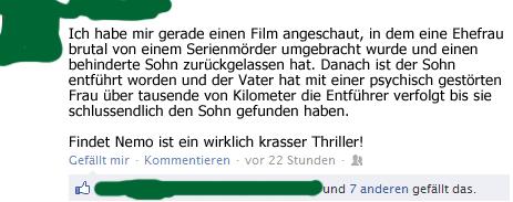 Film Fail